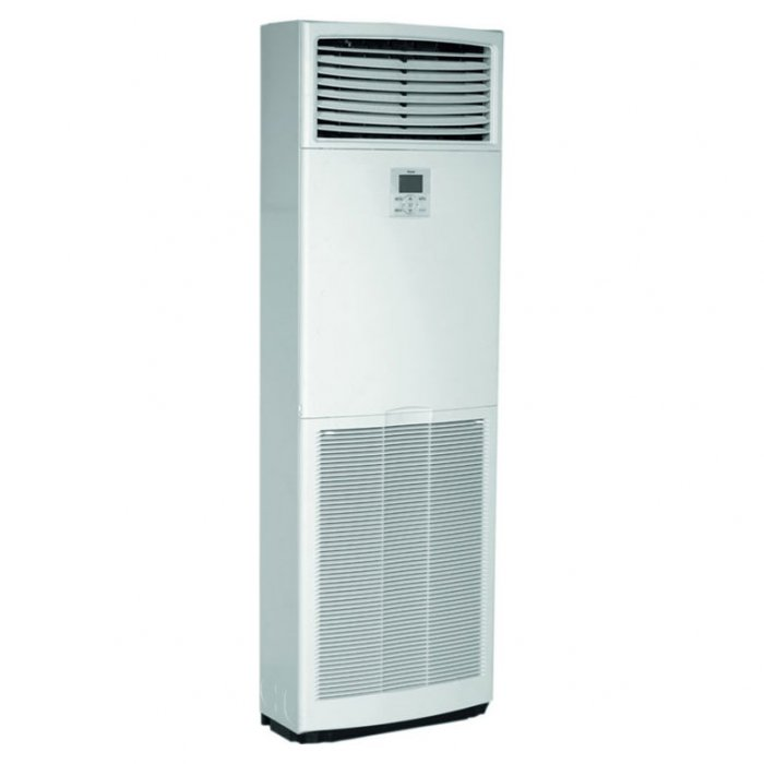 Колонен климатик Daikin FVА140А/RZAG140MY1 Alpha, 48 000 BTU, Клас А++