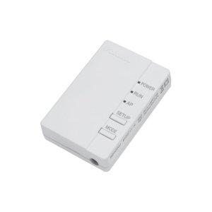 WiFi контролер BRP069A(B)41 за климатици Daikin