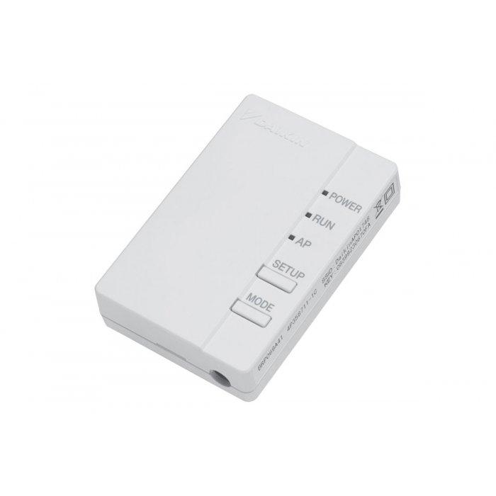 WiFi контролер BRP069A(B)45 за климатици Daikin