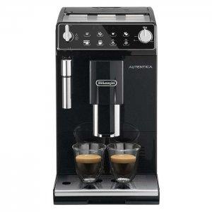 Кафеавтомат Delonghi ETAM 29.510.B Autentica
