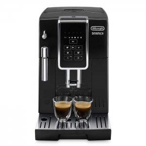 Кафеавтомат Delonghi ECAM 350.15.B Dinamica