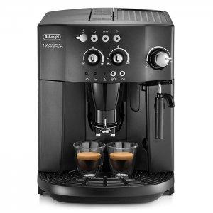 Кафеавтомат Delonghi ESAM 4000 Magnifica