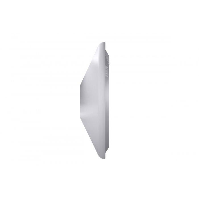 Конвектор Dimplex TOP 2000W, Електронен термостат