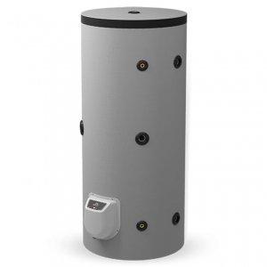 Буферен съд Eldom BCE 200K60 за битова гореща вода