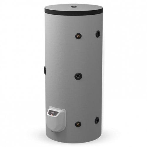 Буферен съд Eldom BCE 200K60 за битова топла вода
