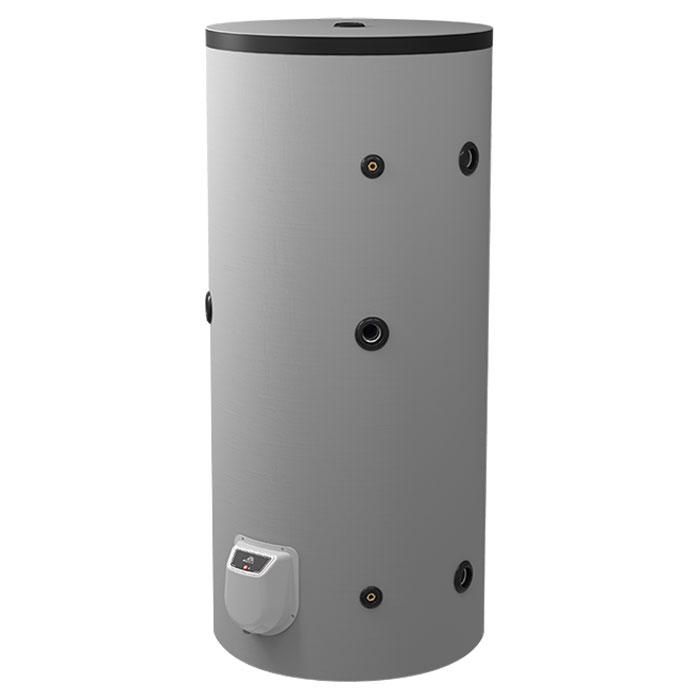 Буферен съд Eldom BCH 500K80 за битова гореща вода - неръждаем