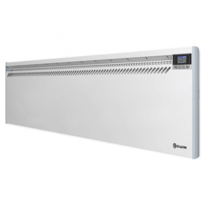 Конвектор Eldom RH25N, 2500W, Електронен термостат
