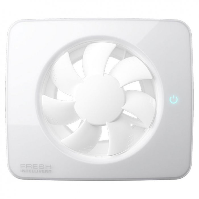 Вентилатор за баня Fresh ICE