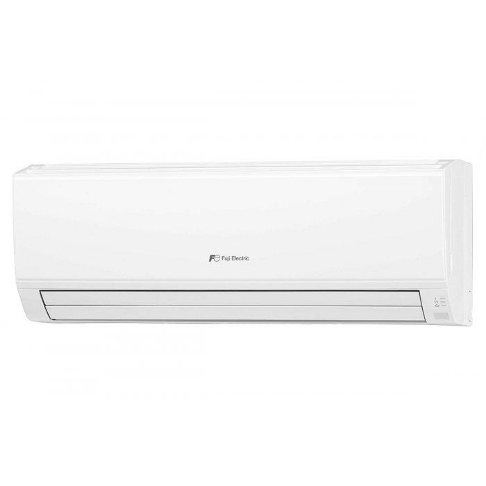 Инверторен климатик Fuji Electric RSG18KLCA/ROG18KLTA, 18000 BTU, Клас A++