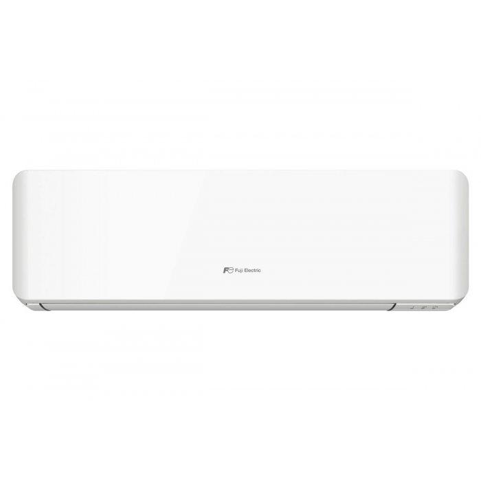 Инверторен климатик Fuji Electric RSG09KMTB/ROG09KMTA, 9000 BTU, Клас A++
