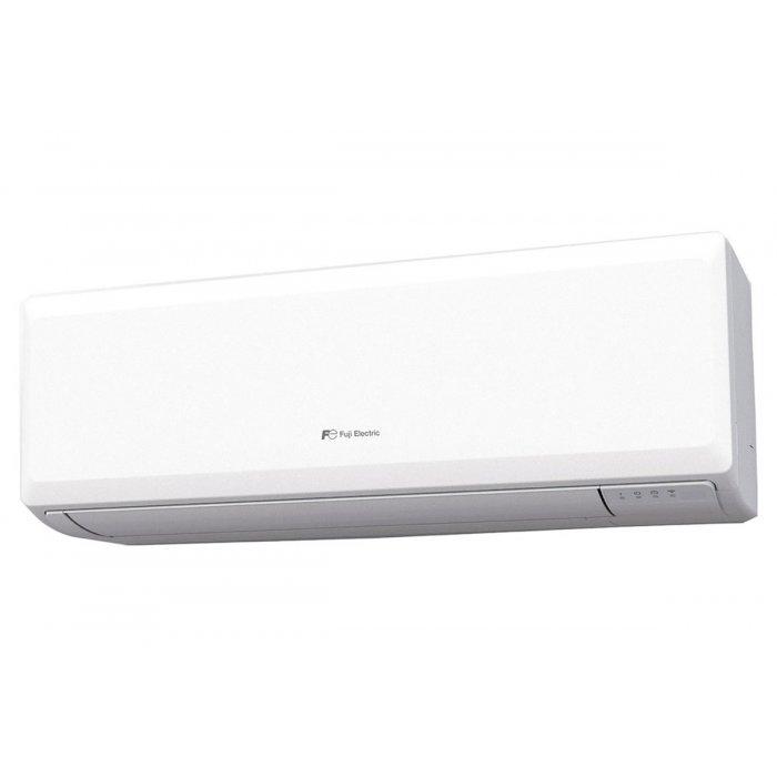 Инверторен климатик Fuji Electric RSG09KPCA/ROG09KPCA, 9000 BTU, Клас A++