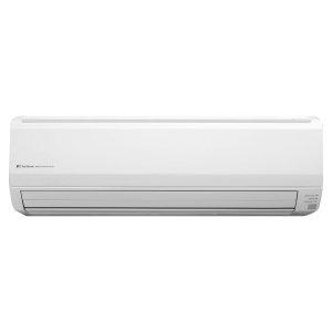 Инверторен климатик Fuji Electric RSG18LFC/ROG18LFC, 18000 BTU, Клас A++