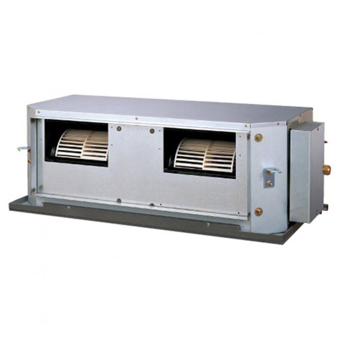 Канален климатик Fuji Electric RDG45LHTA/ROG45LATT, 45 000 BTU, Клас А