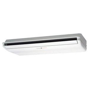 Таванен климатик Fujitsu General ABHG36LRTE/AOHG36LETL, 36000 BTU, Клас A+