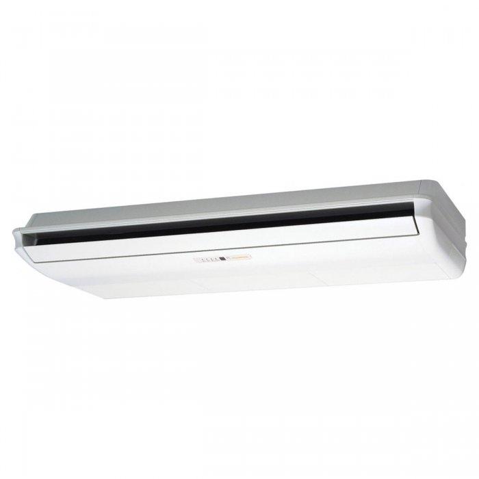 Таванен климатик Fujitsu General ABHG45LRTA/AOHG45LETL, 45000 BTU, Клас A+