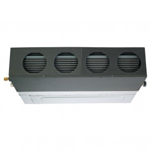 Канален климатик Fujitsu General ARHG30LMLE/AOHG30LETL, 30 000 BTU, Клас А+