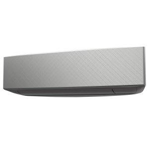 Инверторен климатик Fujitsu General ASHG07KETA-B/AOHG07KETA, 7000 BTU, Клас A++