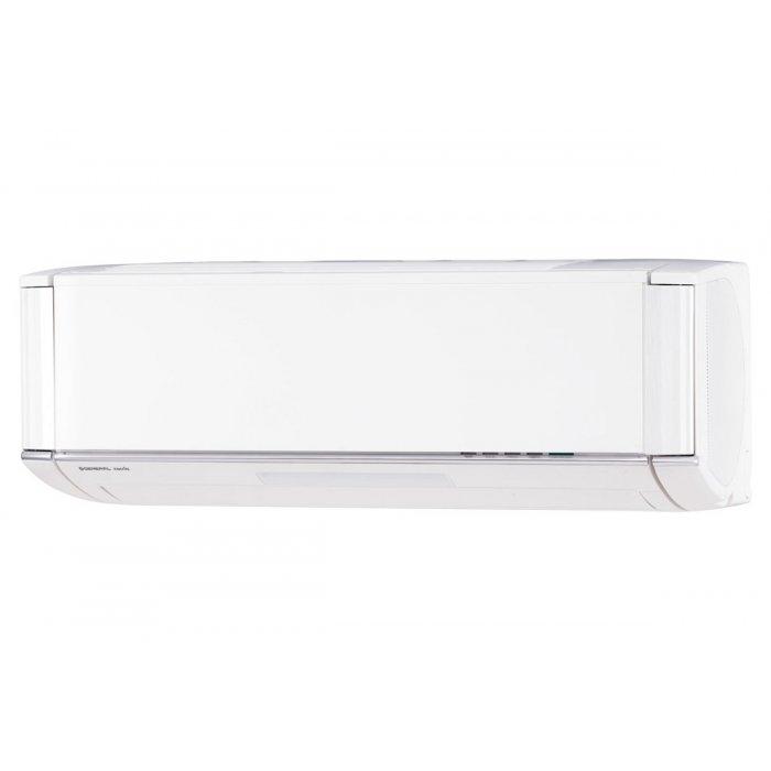 Хиперинверторен климатик Fujitsu General ASHG09KXCA/AOHG09KXCA NOCRIA X, 9000 BTU, Клас A+++