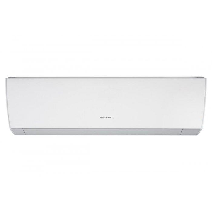 Инверторен климатик Fujitsu General ASHG12LMCA/AOHG12LMCA, 12000 BTU, клас А++