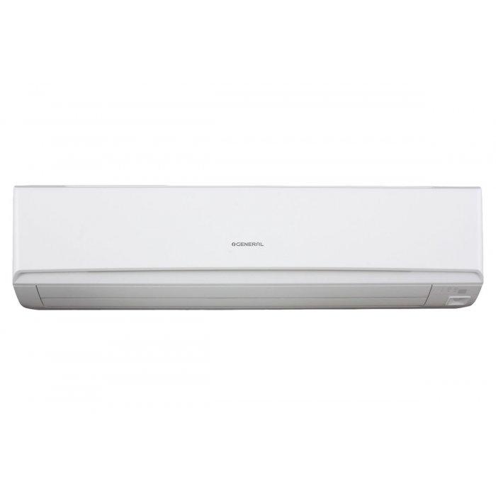 Инверторен климатик Fujitsu General ASHG30LMTA/AOHG30LMTA, 30000 BTU, Клас A++