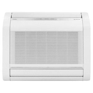Подов климатик Fujitsu General AGHG14LVCA/AOHG14LVLA, 14000 BTU, Клас A++