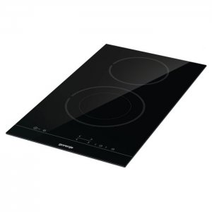 Стъклокерамичен плот за вграждане Gorenje ECT322BSC, 30 см