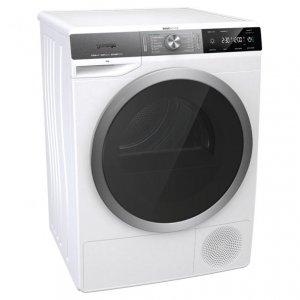 Сушилня с термопомпа Gorenje DS92ILS, 9 кг, Клас A++