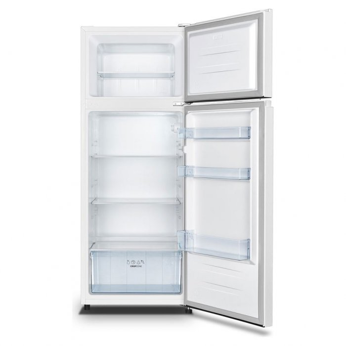 Хладилник Gorenje RF4141PW4, 143 см