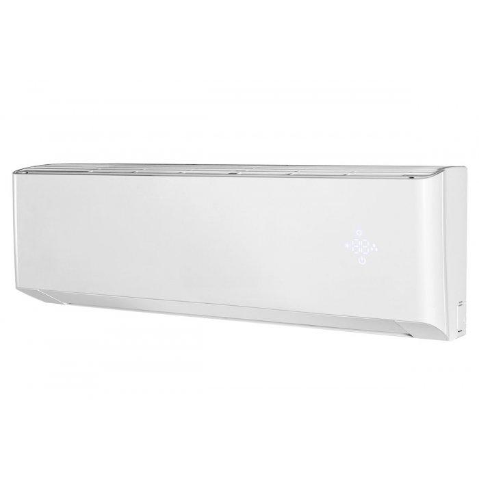 Инверторен климатик Gree GWH18YE-S6DBA1-I/GWH18YE-S6DBA1-O AMBER NORDIC WiFi, 18000 BTU, Клас A++