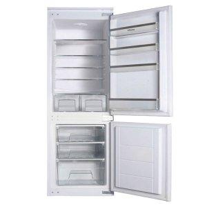 Хладилник за вграждане Hansa BK316.3