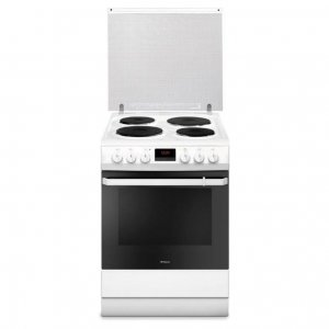 Електрическа готварска печка Hansa FCEW682109, 60 см