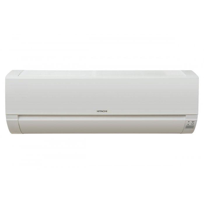 Инверторен климатик Hitachi RAK35PED/RAC35WED DODAI, 12000 BTU - преоценен SV