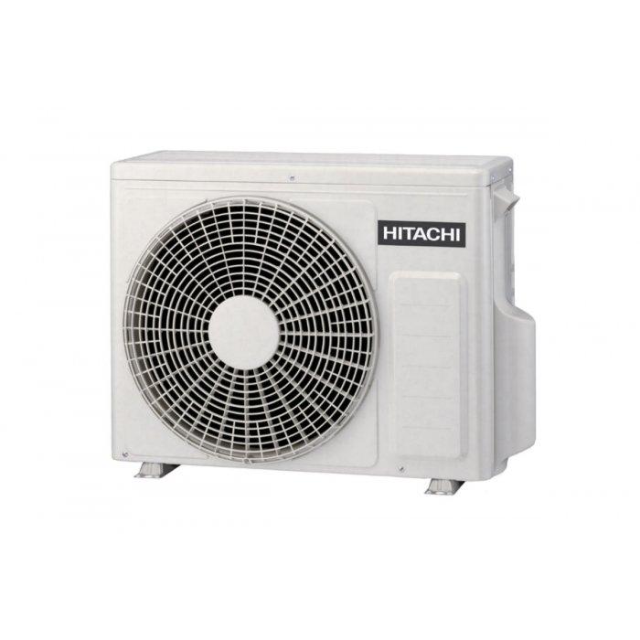 Инверторен климатик Hitachi RAK35RPE/RAC35WPE PERFORMANCE, 12000 BTU, Клас A++