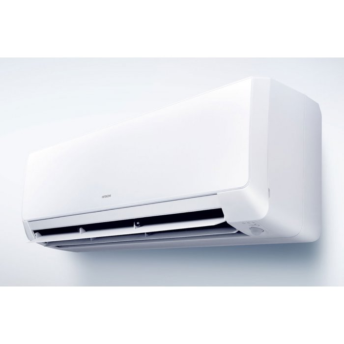Инверторен климатик Hitachi RAK50RXE/RAC50WXE AKEBONO, 18000 BTU, Клас A++