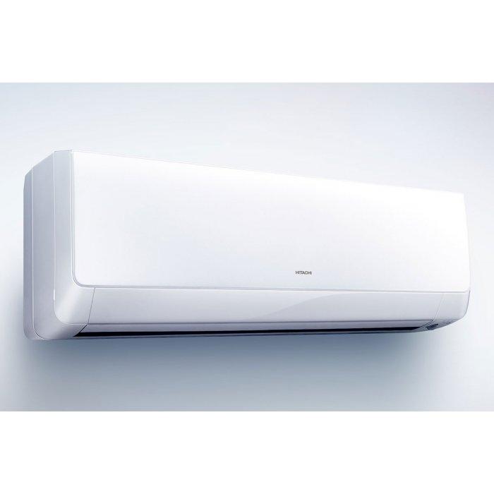 Инверторен климатик Hitachi RAK50RXD/RAC50WXD AKEBONO, 18000 BTU, Клас A++