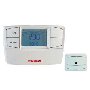 Терморегулатор Immergas CARv2 - безжичен