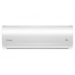 Инверторен климатик Inventor L5VI32-09WFR/L5VO32-09 LIFE PRO, 9 000 BTU, Клас А++