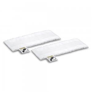 Комплект микрофибърни кърпи за под SC EasyFix
