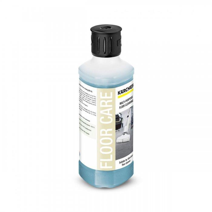 Подопочистващ универсален препарат, 0.500l