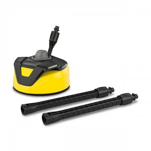 Приспособление за почистване на повърхности T-Racer T5 за K2 – K7