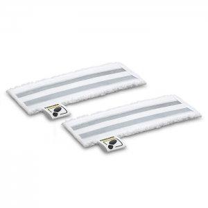 Комплект абразивни кърпи за под SC EasyFix