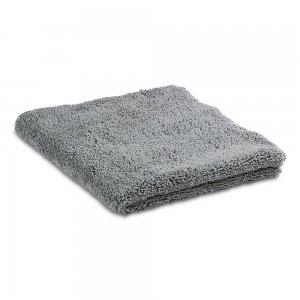 Микрофибърна кърпа за OC 3