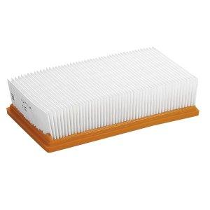 Плосък филтър (PES) за NT 25-45/1,  NT 611