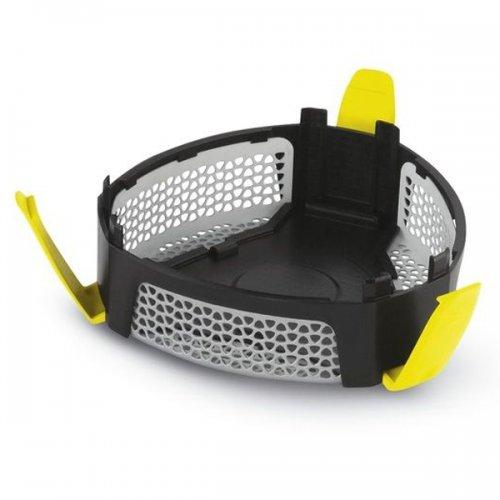 Предфилтър за потопяема помпа за моделите с Level Sensor - голям
