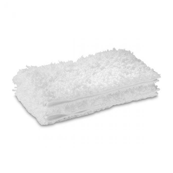 Комплект микрофибърни кърпи за под за SC Classic