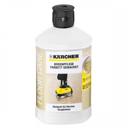 За основно почистване на камък /линолеум/ PVC, RM 533 за полиращи уреди