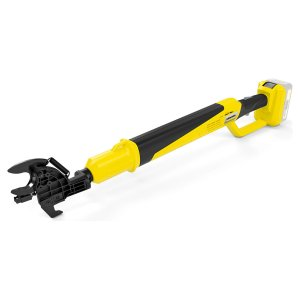 Акумулаторна ножица за клони Karcher TLO 18-32 Battery (без батерия)