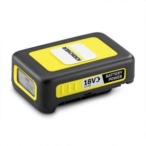 Батерия 18V 2.5A