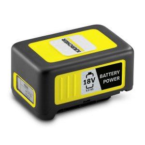 Батерия 18V 5.0A