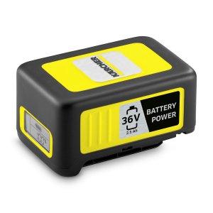 Батерия 36V 2.5A